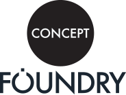 Concept Foundry | Creative Agency