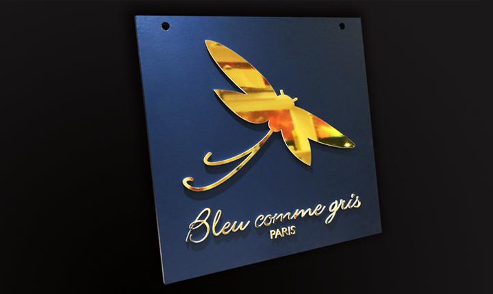 bleu_concept_foundry_sign_1